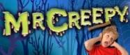 Mr Creepy