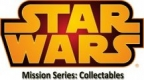 Star Wars Mission Series