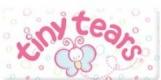 Tiny Tears