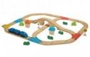 Early Learninig toys