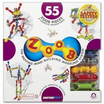 GG ZOOB Construction 55