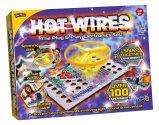 John Adams Hot Wires 2014