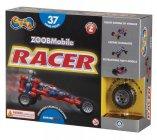 GG ZOOB Infinity Zoob Racer