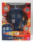HM Dr Who TARDIS