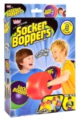 Wicked Vision Socker Boppers