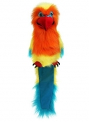 TPC Love Bird Hand Puppet