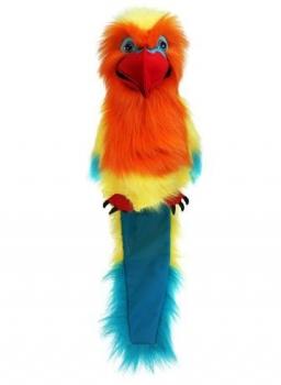 TPC Love Bird Hand Puppet
