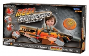 John Adams Mega Construction MEGA-BLASTER