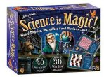 Science is Magic by John Adams