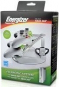 HM Energizer Power Play for XBOX 360