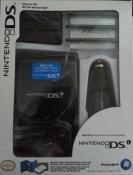 HM Nintendo DSi Starter Kit