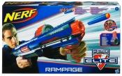 WD Nerf N-Strike Elite Rampage