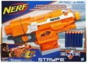 WD Nerf N-Strike Elite Stryfe