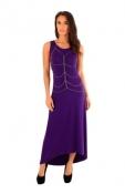 FB Lauren Various Colours Maxi Dress