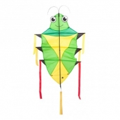 WD Flapping Bertie Beetle Kite