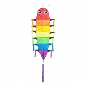WD Flapping Willie Worm Kite