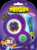 Spirograph Blister Pack