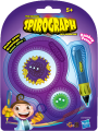 WD Spirograph Blister Pack