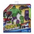 WD Avengers Super Hero Hulk