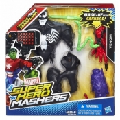 WD Avengers Super Hero Venom