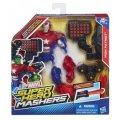 WD Avengers Super Hero Iron Patriot