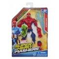 WD Avengers Super Hero Spiderman