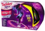 WD Hasbro Twister Rave Skip It