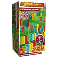 Domino Express Refill Pack