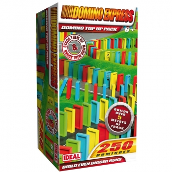 Ideal Domino Express Refill Pack
