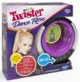 WD Twister Dance Rave