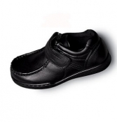 1KH BOYS OLIVER SCHOOL SHOES