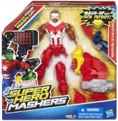 WD Avengers Super Hero Falcon