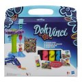 WD DohVinci Blendables Colour Mixer
