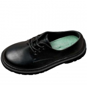 1KH BOYS LARRY SCHOOL SHOES