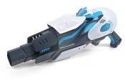 ZP MAX STEEL TURBO BLASTER FX
