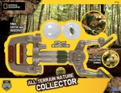 ZP National Geographic All Terrain Nature Collector