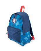 HM Team GB Pride the Lion Backpack