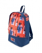 HM Team GB Backpack