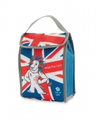 HM Team GB Pride the Lion Lunch Tote
