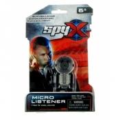 WD SpyX Micro Listener
