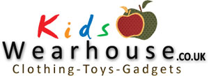Kids Wearhouse Limited